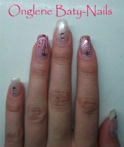 Onglerie Baty-Nails, Promo, Profitez !
