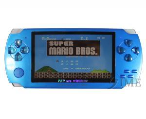 NEUF : Console de jeux portable multimédia