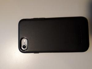 Iphone 8 64GB utilisé 1 semaine
