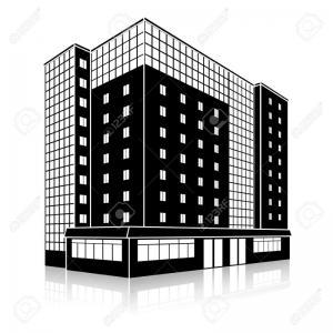 Immeubles de rendements intéressants à vendre
