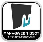 Managweb Tissot - Petites annonces