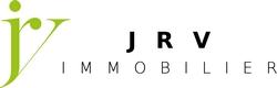 JRV Immobilier - Petites annonces