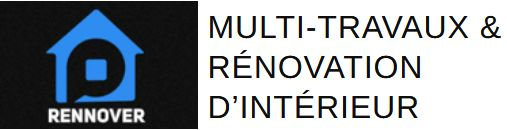 Rennover.ch - Petites annonces